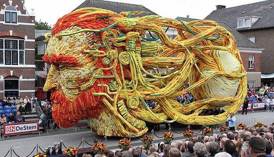 festivalbunga1