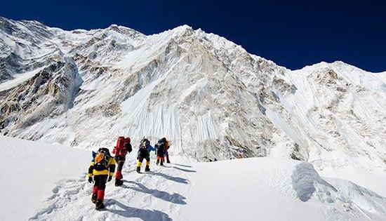 gunungtertinggididunia1