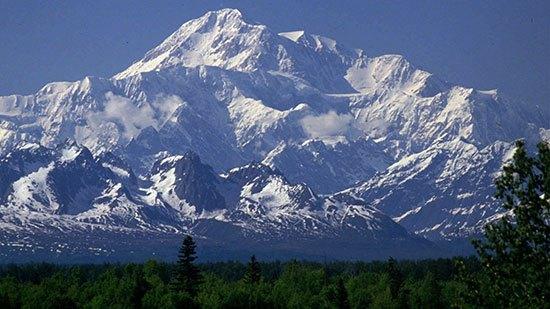 gunungtertinggididunia2