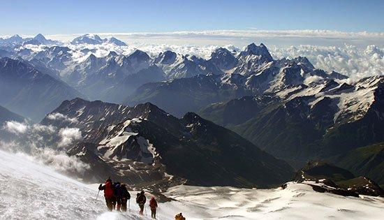 gunungtertinggididunia5