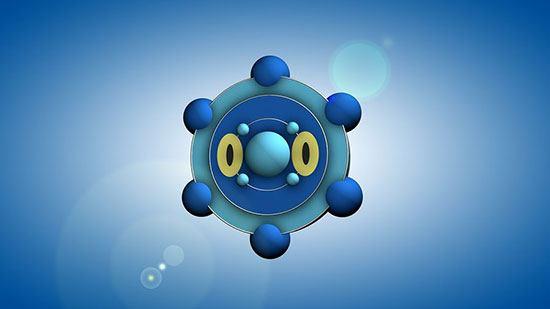 pokemonunik2
