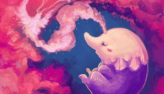 pokemonunik5