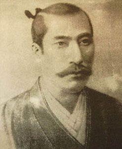samuraiterbaikjepang1