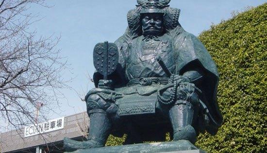 samuraiterbaikjepang2