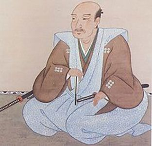 samuraiterbaikjepang6