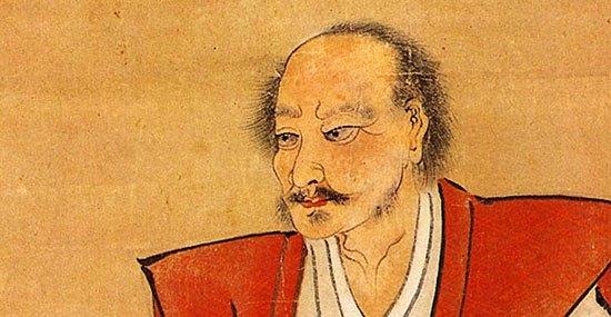 samuraiterbaikjepang9