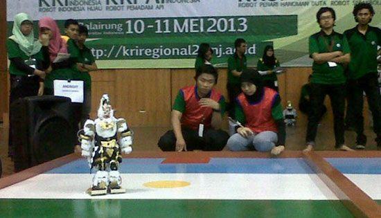 robotpenariindo10
