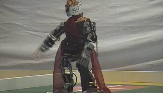 robotpenariindo8